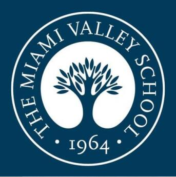 迈阿密山谷学校 (The Miami Valley School)